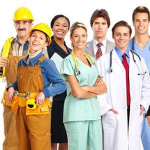 Medicina del Trabajo Medintt